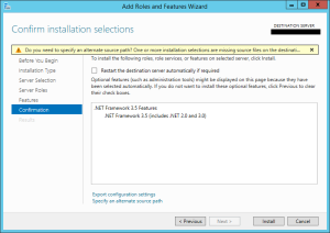 How To Install NetFx3 For SQL Server 2012 (7)