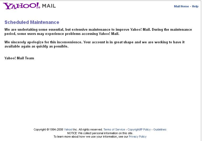 yahoo-mail-service-download