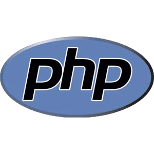 How To Enable Php Error Messages In Windows