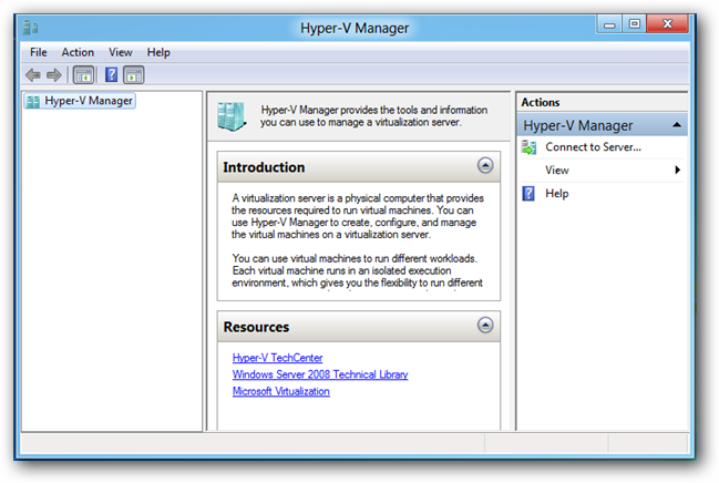 How To Enable Virtualization Technology In Bios05