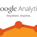 How To Share Google Analytics To Other Account001