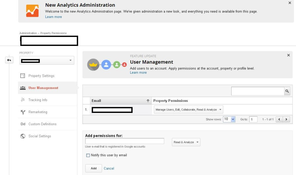 How To Share Google Analytics To Other Account04