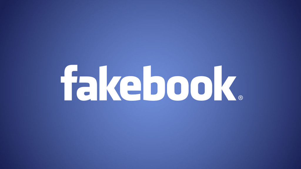 Most Controversial Privacy Misuse By Facebook