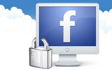 Most Controversial Privacy Misuse By Facebook01