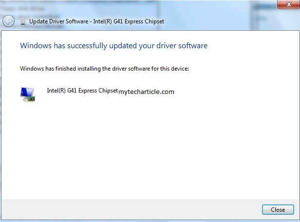 Display driver stopped responding and has recovered02