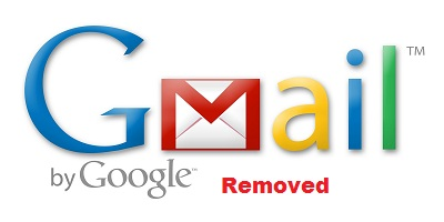 How To Delete Gmail Account07