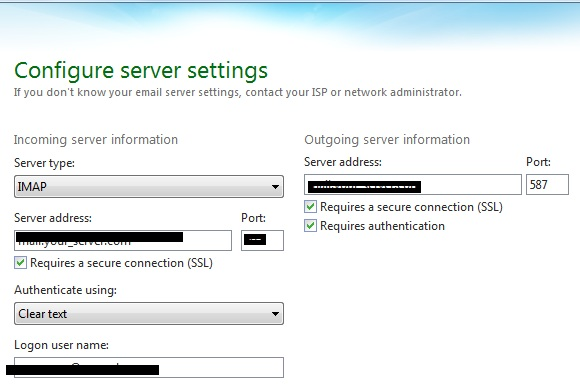 How To Enable TLS In Windows Live Mail02
