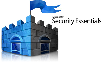 How To Install Microsoft Security Essentials001