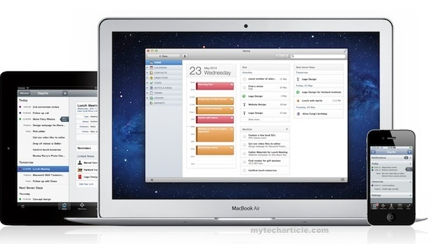 Apple Changes In iOS Management Tools for Enterprise and Education02