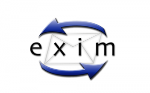 How To Remove All Messages From Exim Mail Queue