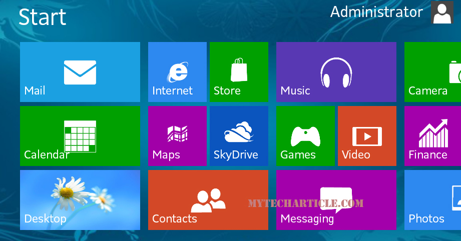 Why Windows 8 Users Not Upgraded To Windows 8-01
