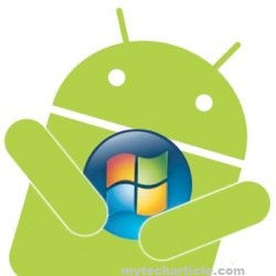 Windows And Android Malware Steals The Show01