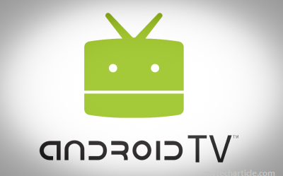 Google Future Launch Android TV