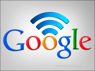 Google Wireless Network For Mobile Users01