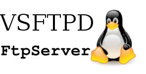 How To Create FTP Accounts In Centos Server