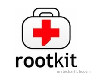 How To Install Rootkit Hunter in RHEL,CentOS And Fedora02