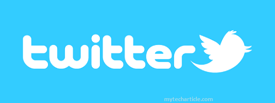 Less Active Users Are Tweet On Twitter Accounts