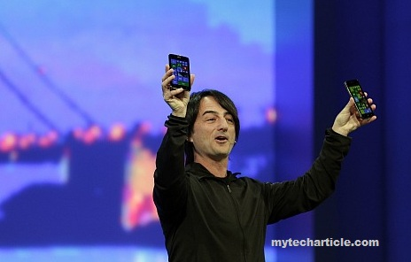 Microsoft Deal  Micromax To Offere Windows 8.1 Phones01