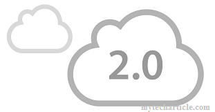 The Dawn Of Cloud 2.0 And Why Google Started A Price War02