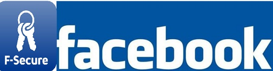 Facebook Offers Browser Base Scan For Devices002