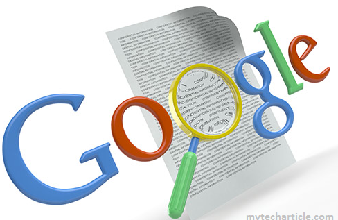 Google Announced Stop Scanning Google Apps Inboxes For Ads01