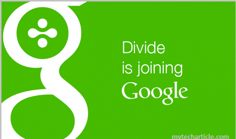 Google Takeover Divide For Employees