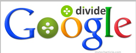 Google Takeover Divide For Employees02