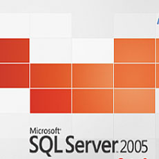 SQL Server 2005 Upgrade – Learn from SQL Server experts – A Story ...