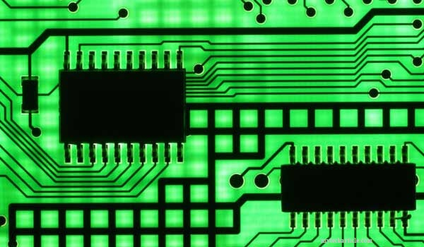 Microchip Will Speed Up Your PC 01