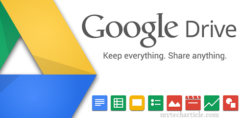 Google Offering Unlimited Storage To Users01