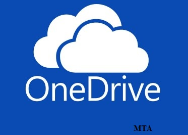 ... Offers Double OneDrive Free Cloud Storage | mytecharticle.com: mytecharticle.com/microsoft-offers-double-onedrive-free-cloud-storage
