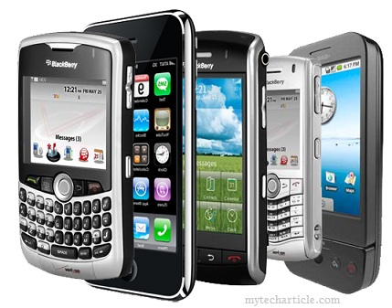 Be Careful To Sell Used Smartphones Online - Avast01