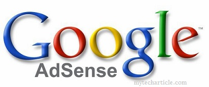 How To Add User Access In Google Adsence