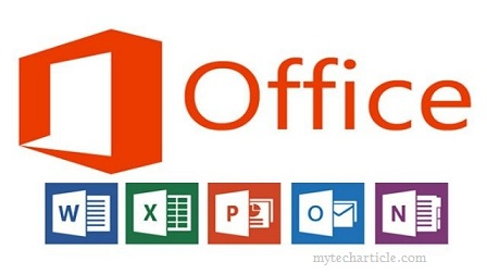 Microsoft Offers New Price For Office 365 To Smaller Businesses