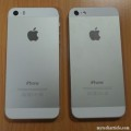 Apple Offer iPhone 5 Free Battery Replacement Program01