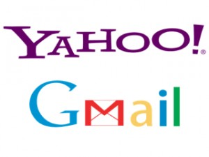 Gmail,Yahoo Update Phone Number For Security01