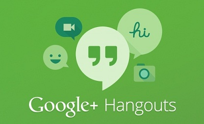 Google Hangouts New Features For Enterprise Users