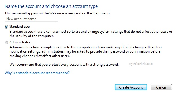 How To Create User Accounts In Windows 7-02