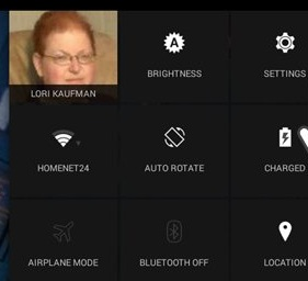 How To Display Owner Details On Android Phone Lock Screen02