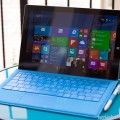 Microsoft Working on Surface Pro 3 Overheating Issue01