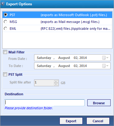 Outlook Recovery Software Review (10)