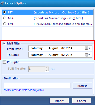 Outlook Recovery Software Review (11)