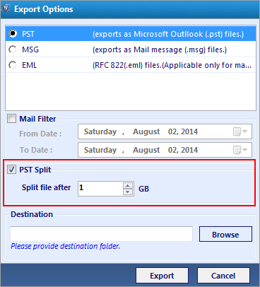 Outlook Recovery Software Review (12)