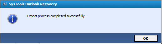 Outlook Recovery Software Review (15)