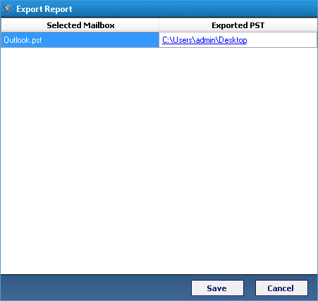 Outlook Recovery Software Review (16)