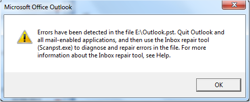 Outlook Recovery Software Review (2)