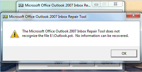 Outlook Recovery Software Review (3)