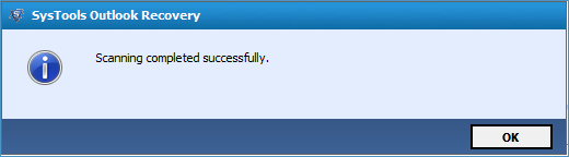 Outlook Recovery Software Review (7)