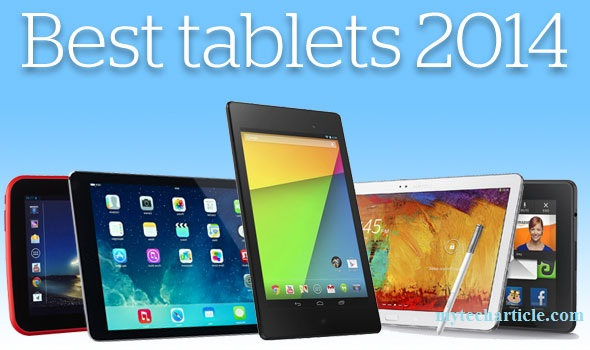 4 Best Tablets Available In Market01