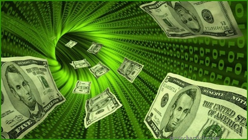Indian Banking Is Placed 3rd In Online Malware